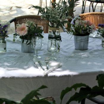 agroturismo-mallorca-son-penyaflor-celebraciones-5